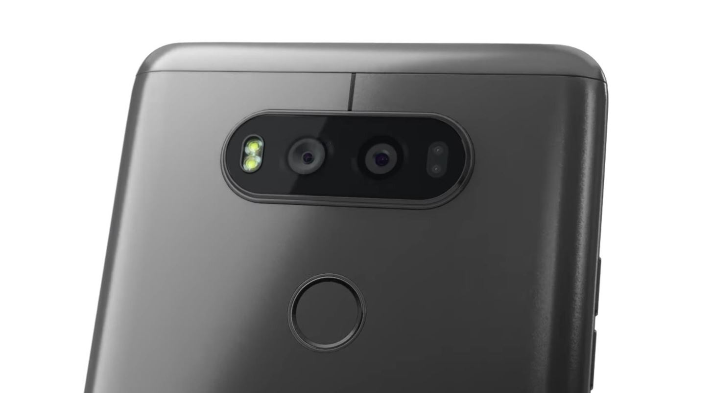 Rumor Roundup: LG V30 to Feature 6 GB RAM, Dual Front & Back Cameras, Snapdragon 835 Processor & More