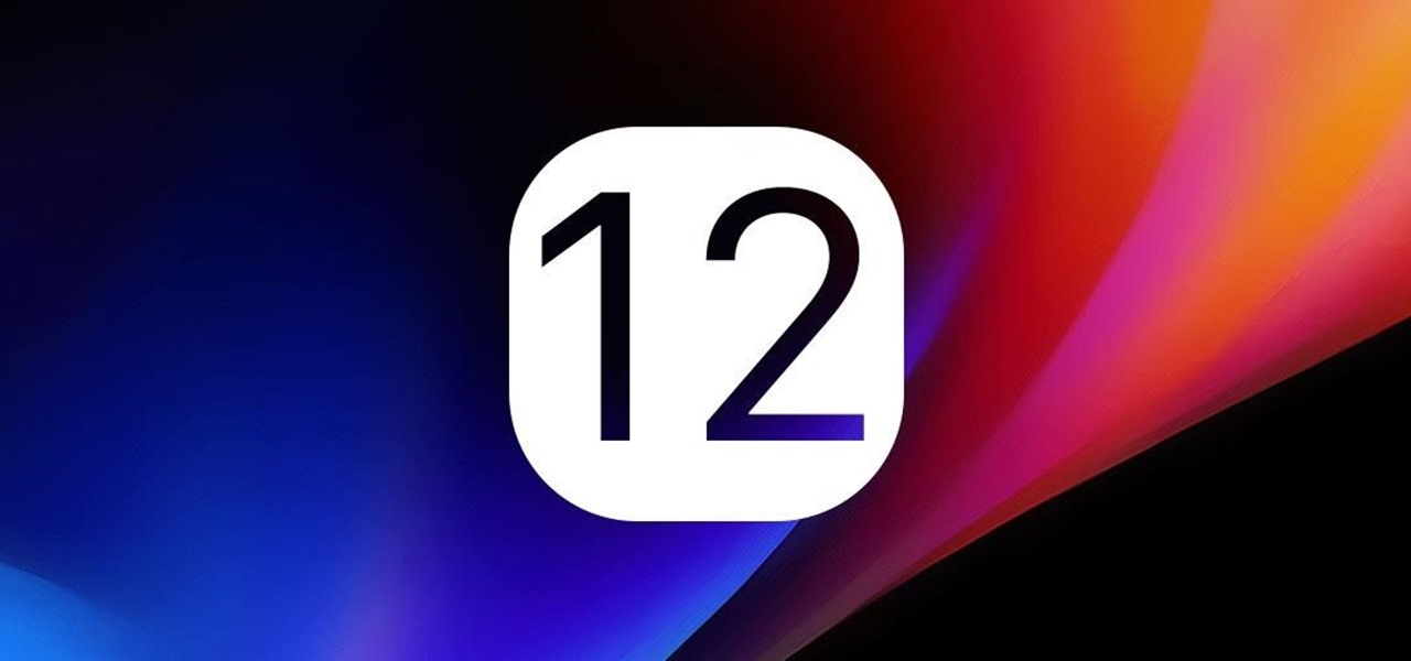 21+ Features iOS 12 Should Definitely Have for iPhones