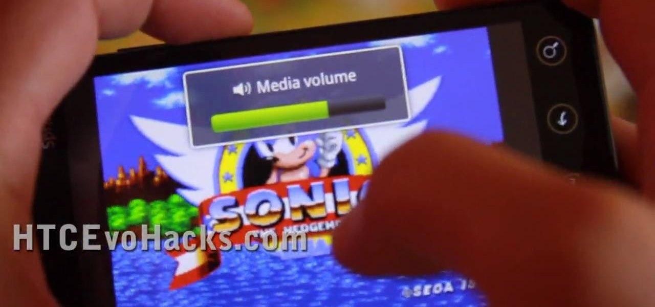 sega emulator android