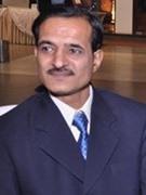 Umashankar Rawat