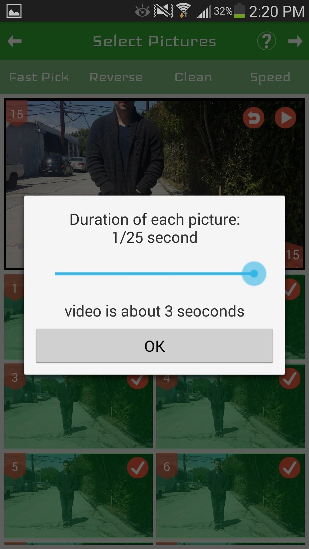 How to Create Stop-Motion & Time-Lapse Videos on Your Samsung Galaxy S4