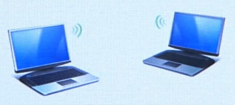 How to Share Your Windows 8 PC's Internet with a Phone or Tablet by Turning It into a Wi-Fi Hotspot