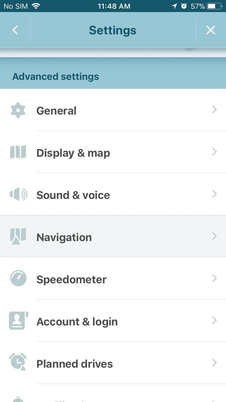 7 Tips to Help You Use Waze Like a Pro « Smartphones
