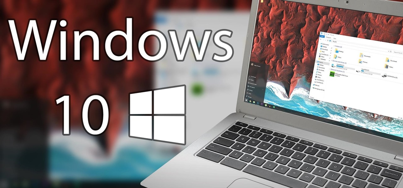 Image result for windows 10 tips and tricks