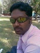 RajenderYadav