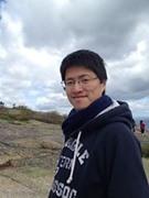 Zhu Xianjun