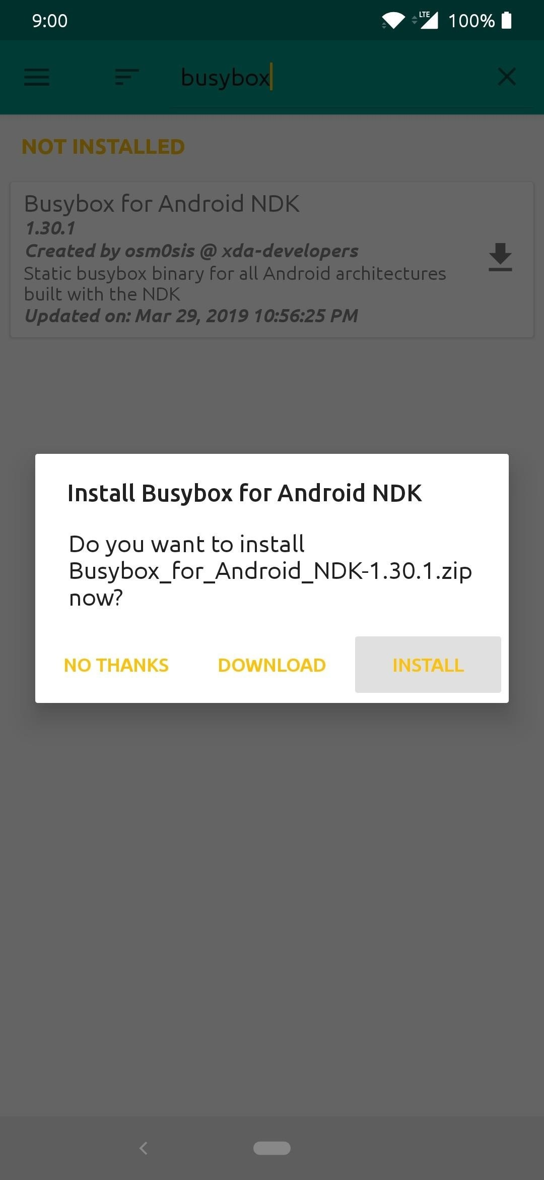 The Best Way to Uninstall All Types of Bloatware on Any Android