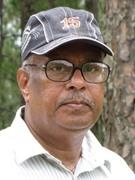 Ramachandran TM