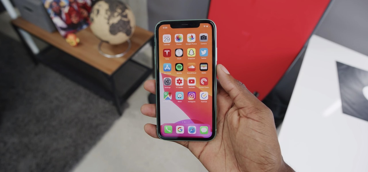 Apple Releases iOS 13.3 Public Beta 1 to iPhone Software Testers, Includes Multitasking Bug Patch