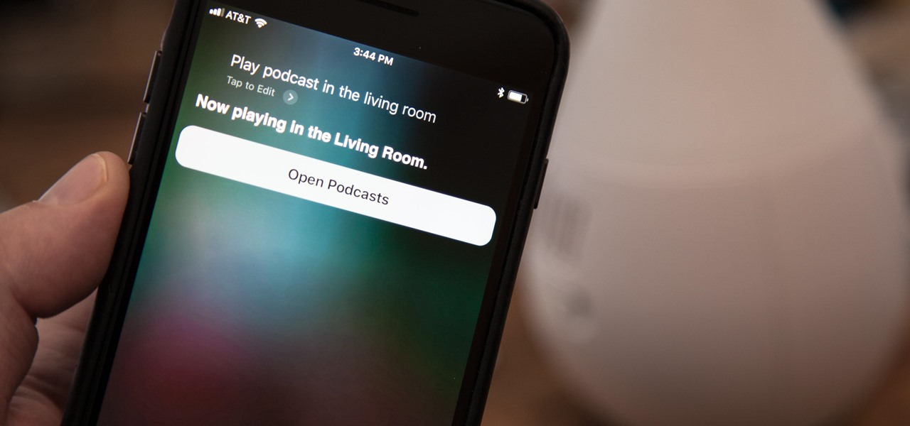 5 Cool New Features in iOS 11.4 for iPhone