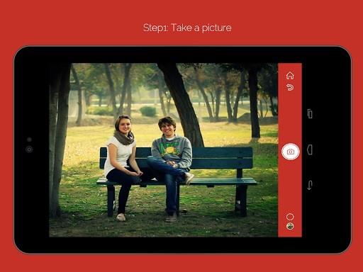 Photo Hack: How to Insert Yourself into Group Pictures on Your Samsung Galaxy S3