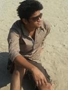 Abbas Shamshi