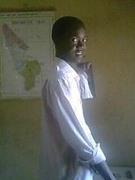 Bashir Ganiyu