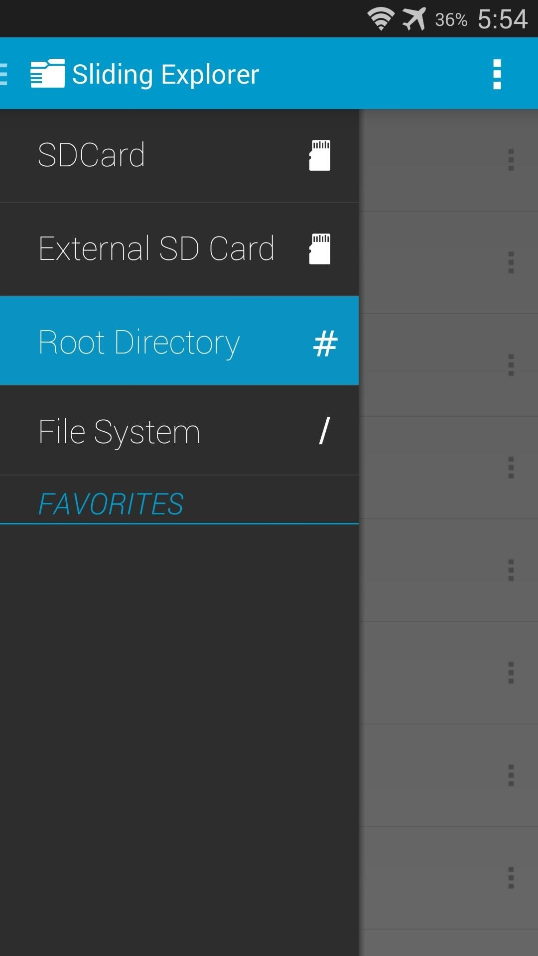 How to Root ANY Samsung Galaxy S5 Variant (Even AT&T & Verizon) in 20 Seconds Flat