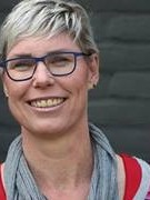 Linda Menkhorst-Elsinga
