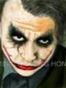 joker019