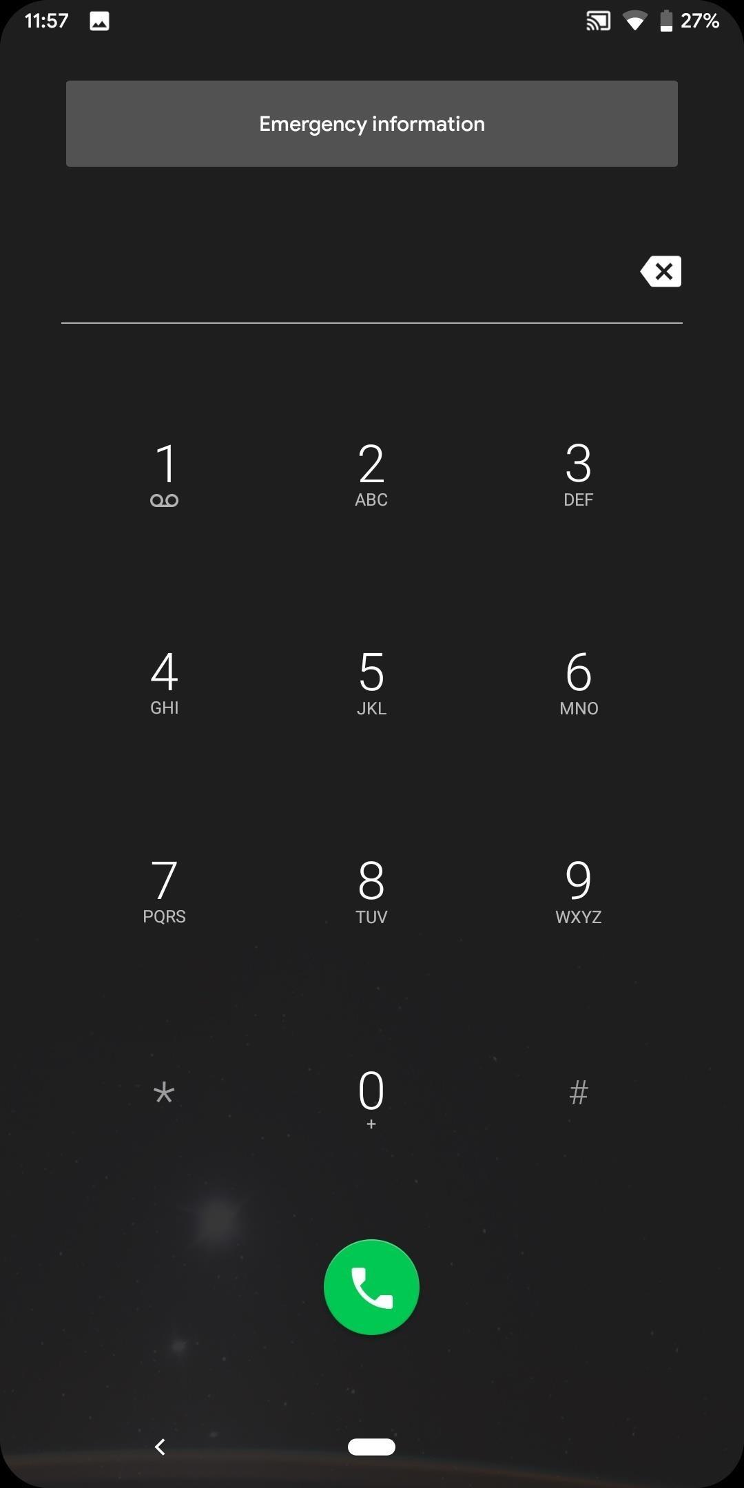 50 Aufregende neue Funktionen und Änderungen in Android 10