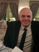 Abdel Latif Mohamed