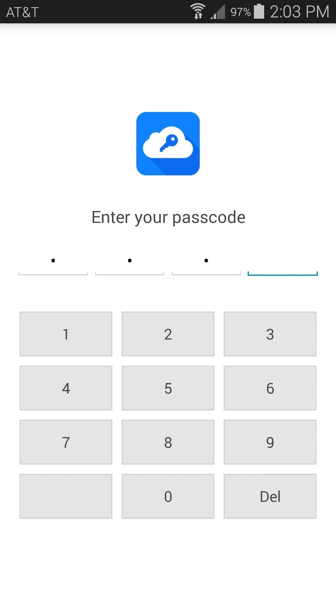 One-Tap, Hassle-Free Logins: Automate the Sign-In Process for Your Favorite Websites on Android