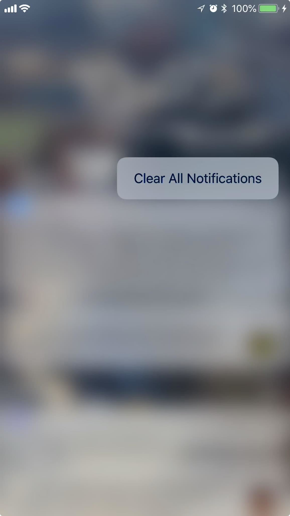 All the 3D Touch Actions You'll Lose by Switching to the iPhone XR with 'Haptic Touch'