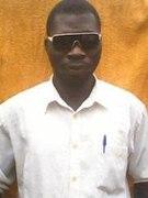 Jibril Umar