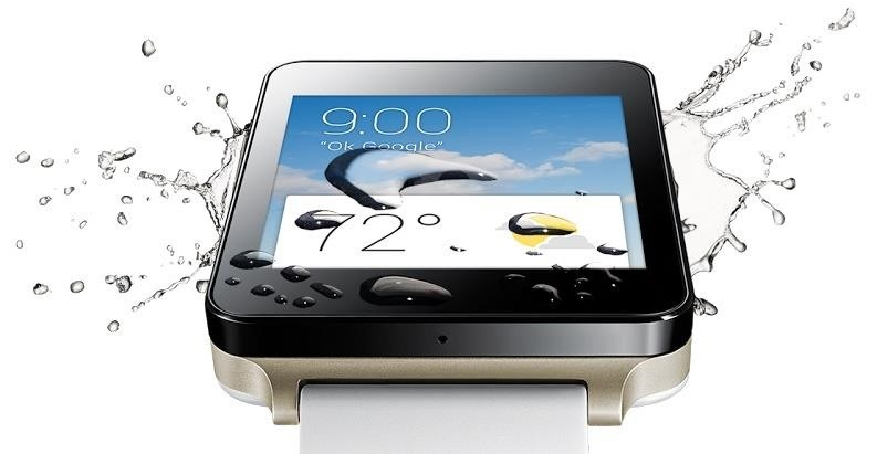 Android Is Coming for Your Car, TV, & Wrist