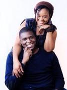 Ngoni Dzashe Muripiwa