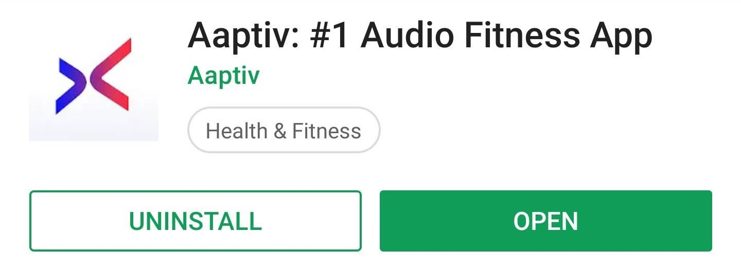 6 Important apps to help you get the most out of your gym