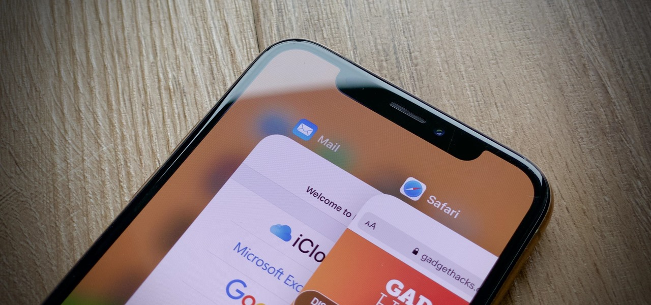 Stop Your Default Apps from Switching Back to Apple's After Your iPhone Reboots in iOS 14