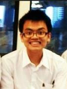 Henry Toan Nguyen
