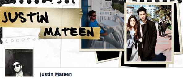 The Best Apps for Customized Cover Photos on Your Facebook Timeline