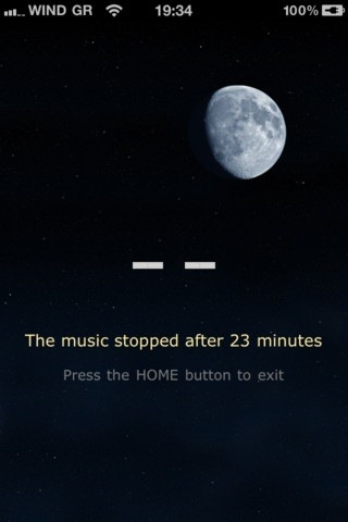 How to Make the Music on Your Smartphone Automatically Turn Off When You Fall Asleep