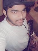 Vikalp Patel