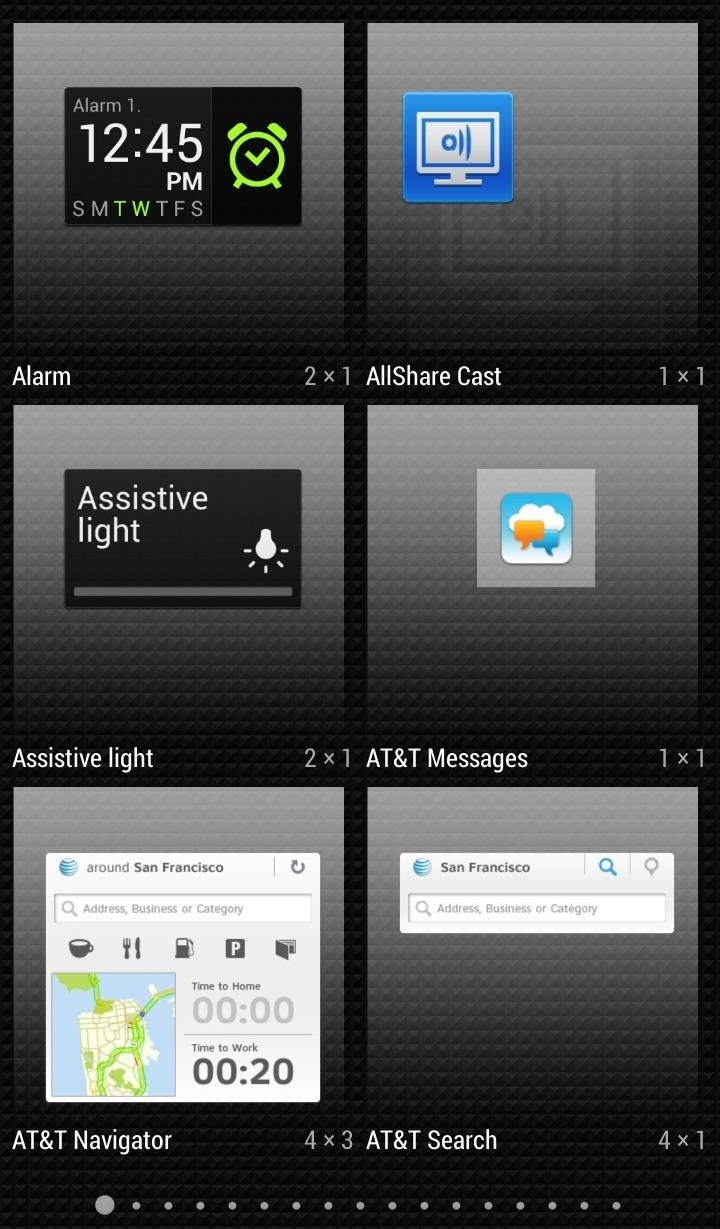 How to Get the New Google Now Launcher on Your Samsung Galaxy S3