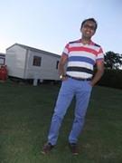 Najeeb Sheikh