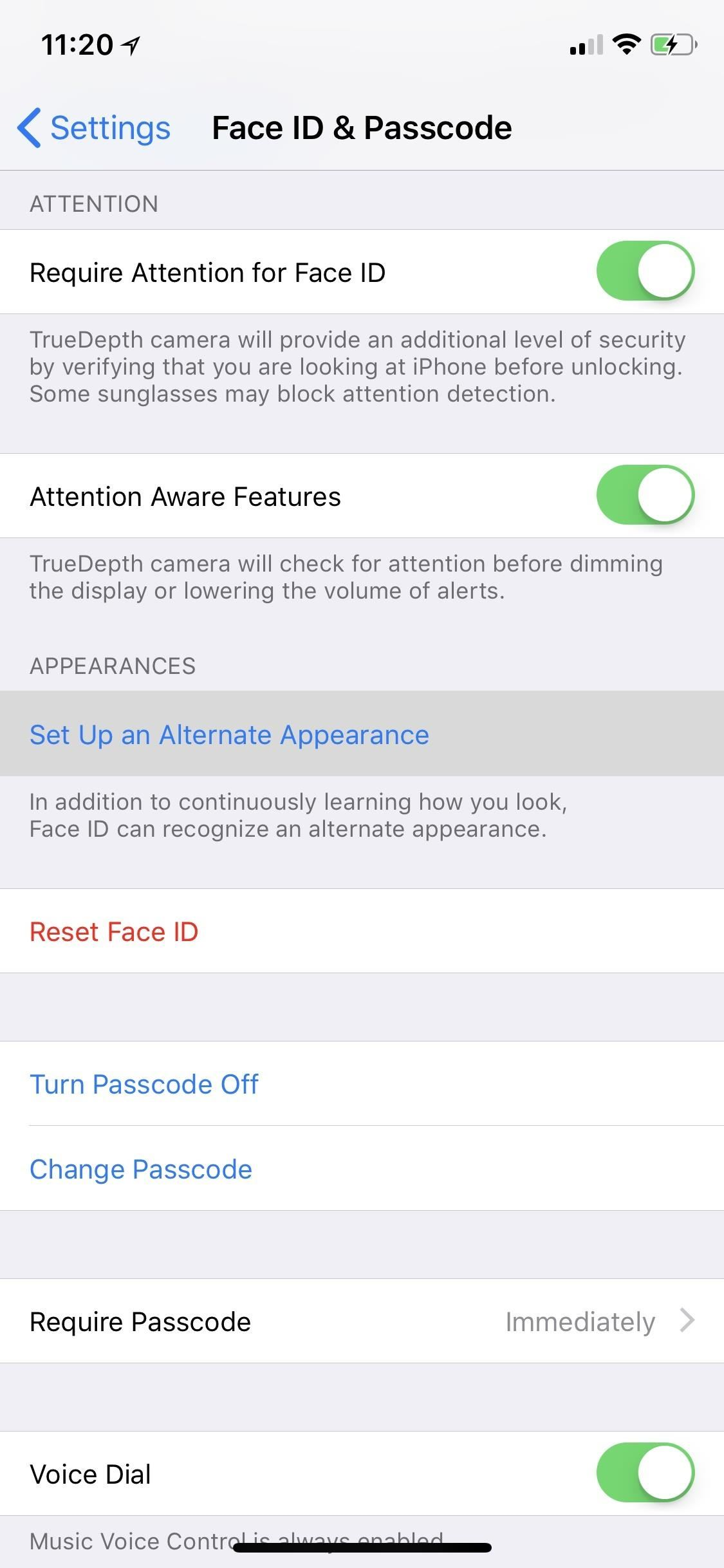100+ coolest new iOS 12 features that you do not know