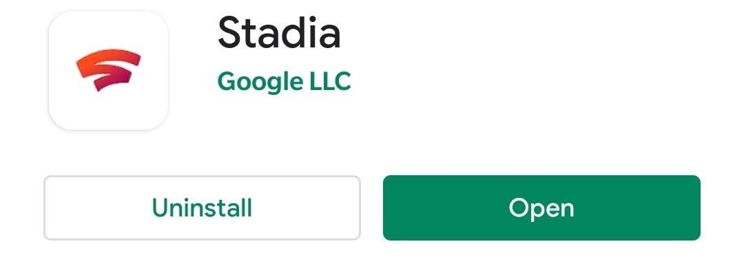 How to Play Stadia Games on Any Android Phone