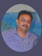 Sanjeev Dugar Jain