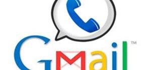Make Free Phone Calls Using Gmail