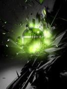 Scotty Electron