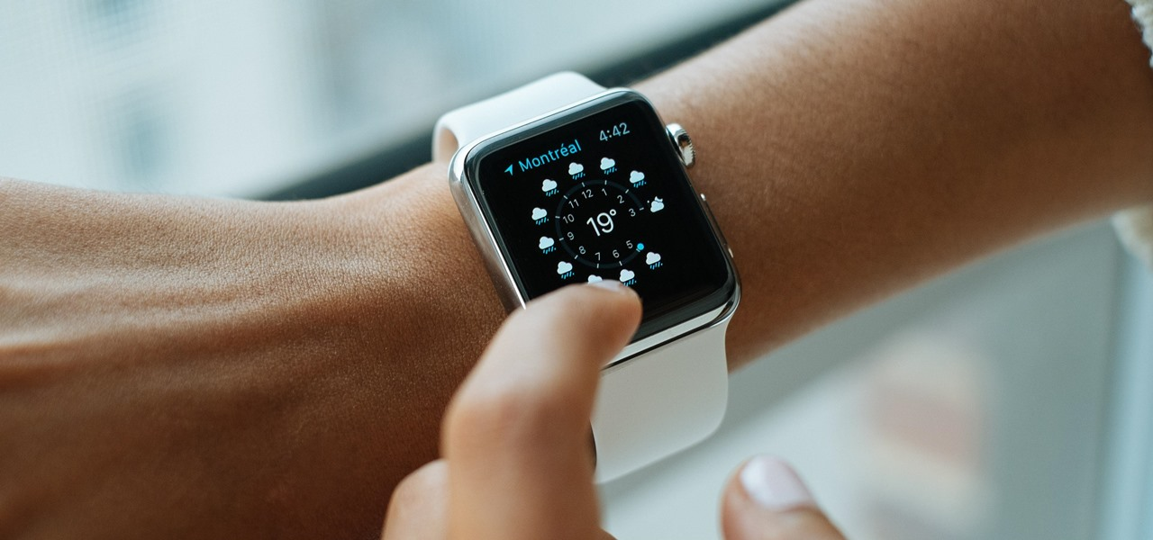 The Best Black Friday 2017 Deals on Smartwatches