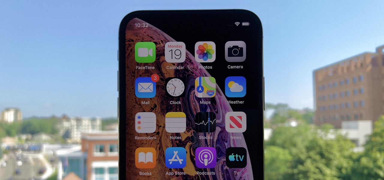 News: Apple Releases iOS 13 Beta 8 to Developers