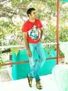 Chitral Bhavsar