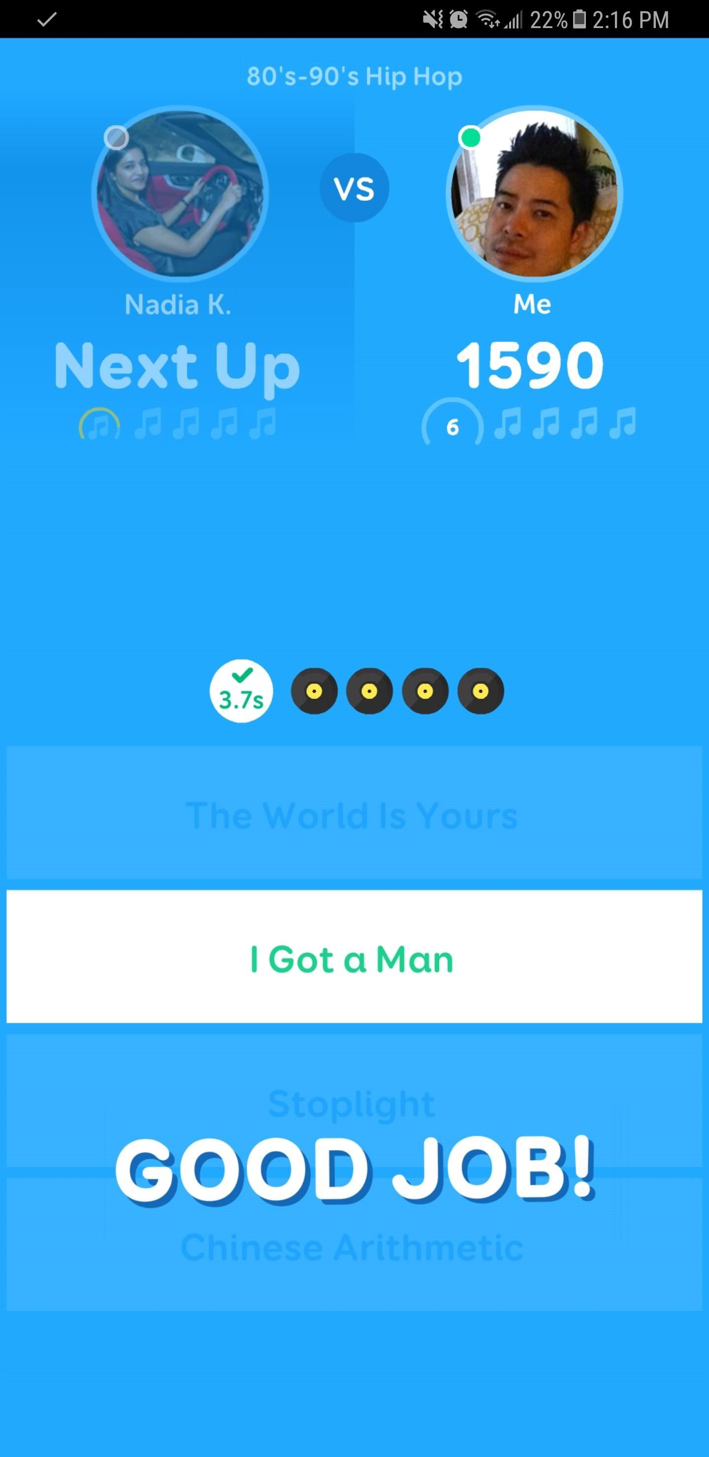 Gaming: The 9 Best Free Trivia Games for Android & iPhone