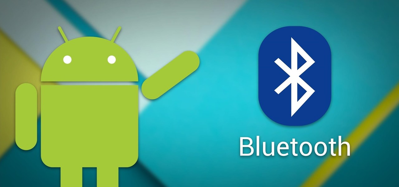 How to Connect to a Bluetooth Device