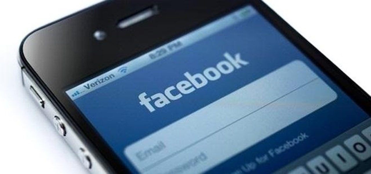 Disable Every Single App from Accessing Your Facebook Profile