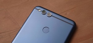 Meet the Huawei Mate SE — the 'Plus' Version of the Honor 7X