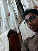 Lakshmidhar Ravinutala