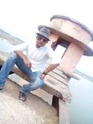 Shaikh Sardar Ahmed