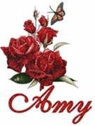 Ahmee204